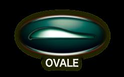 オーバル株式会社
